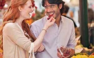 补肾吃什么好?日常生活中如何保养自己的肾呢?