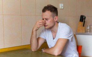 治疗男人早泄大概要多少钱?治疗早泄的费用这些因素有关