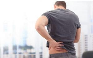 养肾补肾应该怎么做?医生建议这几点