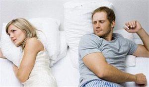 什么是早泄?性生活多久才能算早泄?