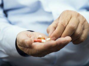 男士壮阳药哪个牌子好?介绍三大壮阳药物品牌