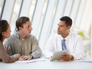 男人的阳痿要怎么治疗?中医治疗有效果