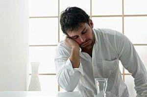 肾虚的临床表现是什么?什么症状呢?