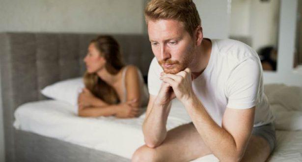 手淫导致的早泄怎么治?戒除手淫是关键