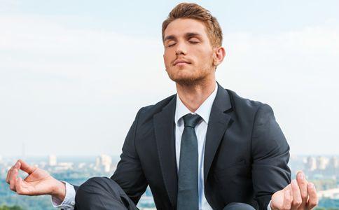 习惯性早泄如何治疗?推荐六种治疗方法