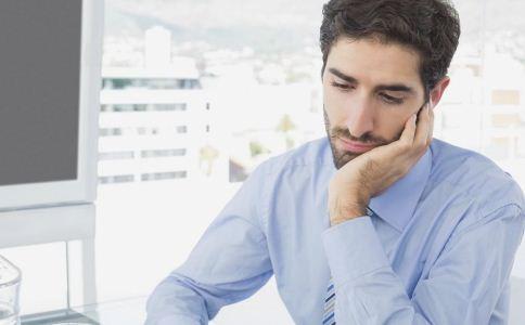 如何脱敏治疗早泄?四步轻松解决