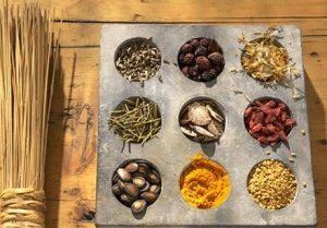 治疗阳痿的中药有哪些?阳痿的中药治疗方法