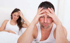 早泄患者需要注意什么?中医介绍预防早泄的三项注意
