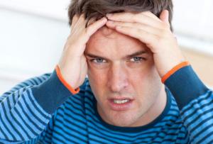 男性朋友如何自测是否早泄?