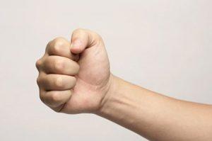 男人怎么锻炼才能补肾?