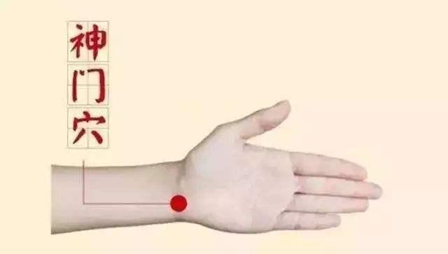 玩玩手指也能壮阳?教你几个按摩手指壮阳的小窍门