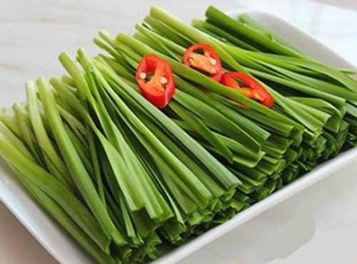 男人吃什么对肾好?常吃三种食物补肾效果很惊人