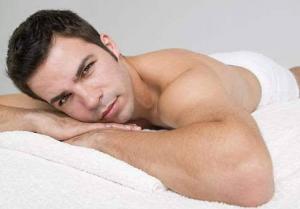 30岁的男人肾虚怎么办?食疗进补+运动强肾