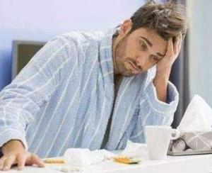 肾虚有哪些症状?肾虚的危害大吗?