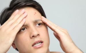 男性应该如何预防早泄?六妙招让你远离早泄