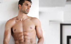 什么原因导致年轻男性患上早泄?过度和过早手淫导致的早泄