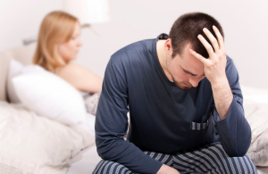 手淫导致阳痿多久能恢复?不同治疗方法,恢复时间也不一样