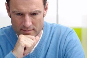治疗早泄有哪些药效果好?可服用以下治疗早泄的药物