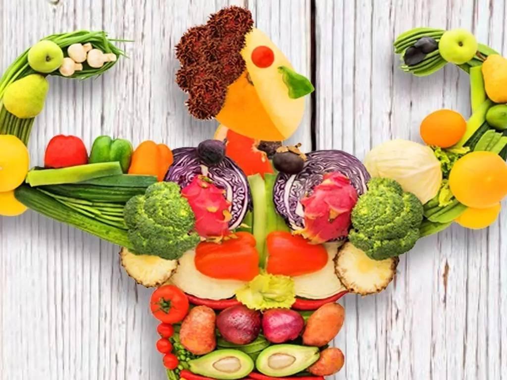 肾虚早泄吃什么?哪些食物能缓解早泄?