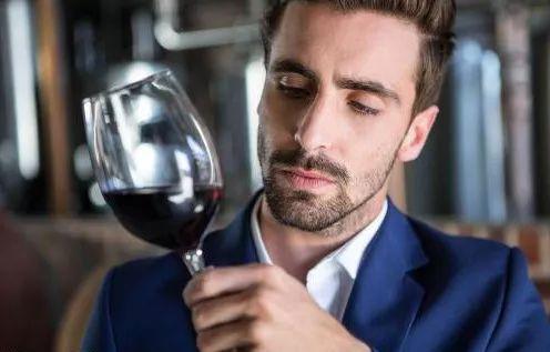 喝酒也会导致阳痿?看看专家怎么说