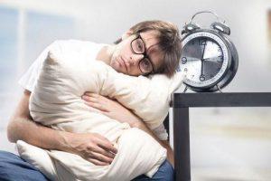 心理压力大能导致阳痿吗?听专家怎么讲解