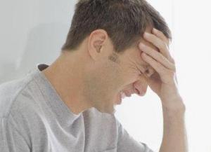 什么是阳痿?哪些情况下最容易病发?
