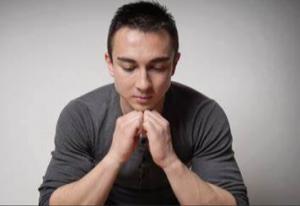如何判断男人是否患早泄?男人早泄的自我保健法