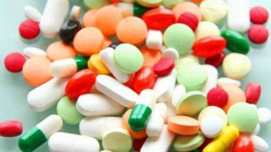 阳痿吃什么药有效果?临床结论告诉你答案