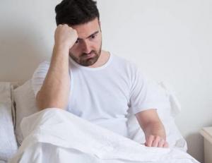 中年男性朋友得了早泄怎么办?早泄能治好吗?