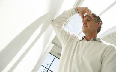 前列腺炎竟和早泄有关?前列腺炎会导致早射吗?