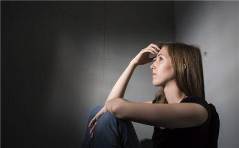 女人也会肾虚?女人该如何补肾?