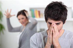 年轻人肾阳虚多久治愈?肾虚冒汗该吃什么药?