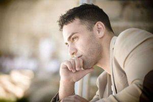 男人肾虚有什么症状?