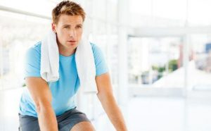 男人吃什么食物补肾?男人补肾的5种食物
