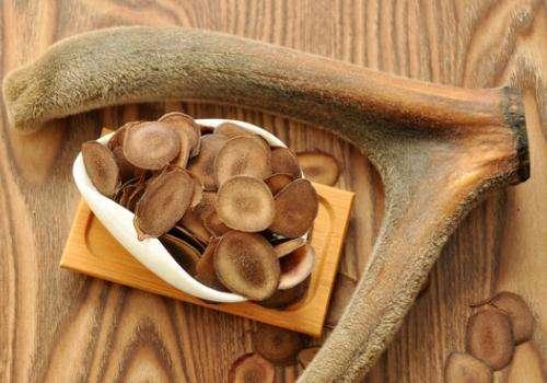 治疗阳痿早泄的中药有哪些?推荐几个中药偏方