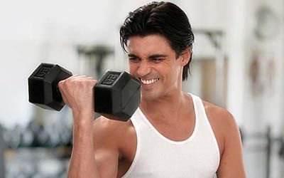 做什么运动能补肾虚?古人不轻传的补肾心法