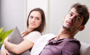 哪些男人容易出现早泄?这三类男人容易患上早泄