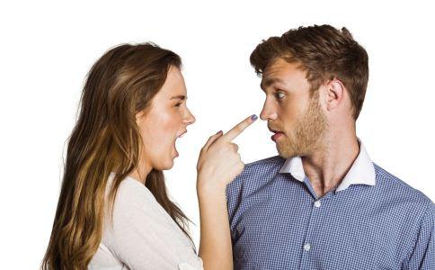 治疗早泄最有效的方法有哪些?治疗早泄的方法