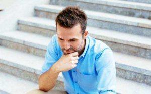 男人早泄有什么危害?早泄要及时治疗