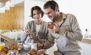如何预防早泄?五种方法可远离早泄