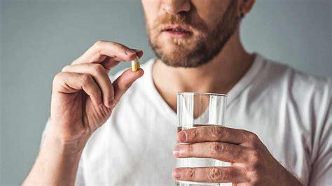 治疗阳痿的药有哪些?阳痿的治疗方法
