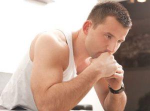 男人阳痿病因都有哪些?九大因素会引起男人阳痿