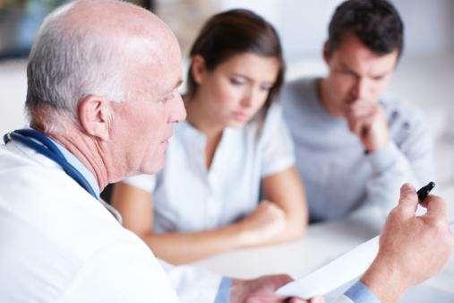 阳痿患者如何与医生交流?这五个小技巧要知晓
