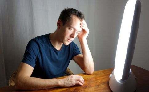 肾虚了如何补肾?哪些症状说明你肾虚了