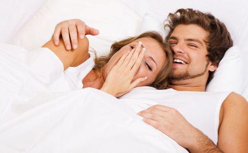 如何预防早泄延长性爱时间?学会这些技巧不再发愁