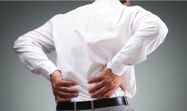肾虚要怎么进补?治疗肾虚的方法是什么?