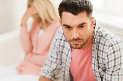 为什么中年男人更容易早泄?原来跟这些原因有关