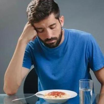 注意啦!出现这六个症状说明你的肾不好了