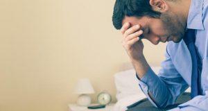 知道你是哪种肾虚吗?3法可判断