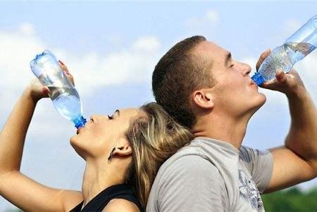 夏天怎样合理补肾?夏天养肾护肾的4个方法